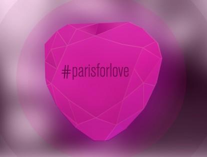 image_blog_parisforlove